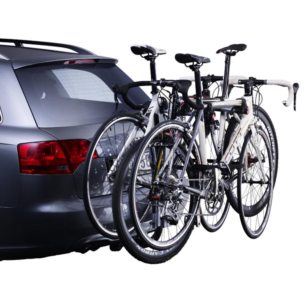Велокрепления на фаркоп подвесного типа крепления велосипедов